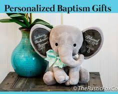 personalized baby dedication gifts personalized baptism gift girl baptism block boy godparent baptism