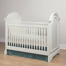 nursery beddings baby crib sets together with baby crib bumpers