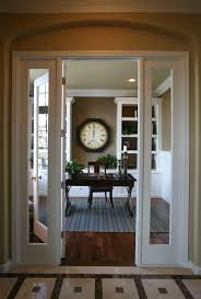 decorating with wall clocks interior design