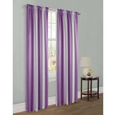 Purple Room Darkening Curtains 20 Best Room Darkening Shades Images On Curtain Panels