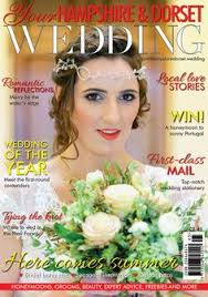wedding magazines free by mail the all new lancashire magazine 2016 2017 is out now weddings