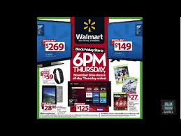 black friday leaked ads walmart best buy target cyber monday online 2015 walmart best buys toys u0027r u0027us