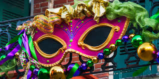 mardi gras trinkets mardi gras fashion advice for the church huffpost