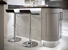 Led Lights For Kitchen Plinths Kitchen Plinth Lighting Ideas Awesome Yellow Kitchen Style To