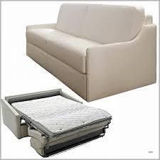 canapé lit pas chere canapé lit pas cher a propos de canape inspirational canapé