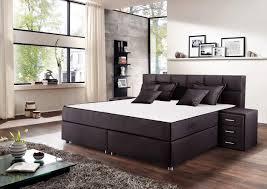 Schlafzimmer M El Kraft Schöne Schlafzimmermöbel Zu Top Preisen Lifestyle4living