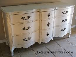 Provincial Modern Bedroom Designs Chalk Paint French Provincial Furniture Bedroom Decorating Ideas