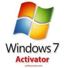 windows 7 activator download 32 u002664 bit ultimate home u0026 pro mixdotpk
