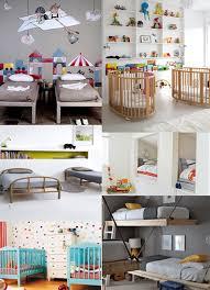 chambre pour 2 enfants room for 2 une chambre pour 2 enfants paquet calin com