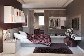 Modern Bedroom Furniture Design Ideas Bedrooms Bedroom Decorating Ideas Bedroom Furniture Design