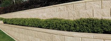retaining walls garden walls limestone walls