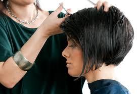 Frisuren Kurze Haar Damen by Frisuren Kurze Haare Eine Gute Wahl Oder Eher Nicht