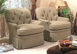 living room glider swivel rocking chair swivel rocking chairs for living room coma