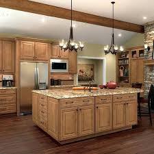 Glazed Maple Kitchen Cabinets Glazed Maple Cabinets Kitchen Cabinets Maple This Is The Cabinet