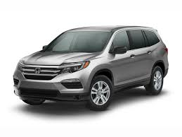 honda pilot in chesapeake va priority honda chesapeake