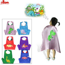 dinosaur costume for toddlers online buy wholesale dinosaur costumes for kids from china