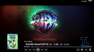 the best movie addon for kodi september 2016 choose the quality