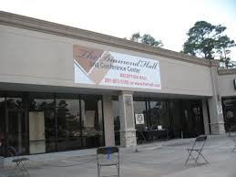 wedding venues tomball tx the and conference center venue tomball tx