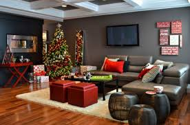 pictures of living room ornaments modern extraordinary design home