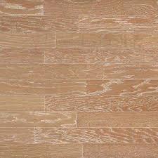 oak heritage mill wood sles wood flooring the home depot
