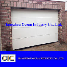 jen weld garage doors sectional garage door panel sectional garage door panel suppliers