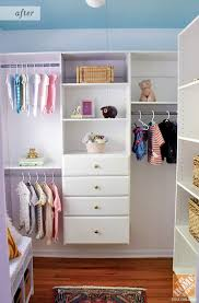 Closet Design Home Depot  Home Design And Furniture Ideas - Closet design tool home depot