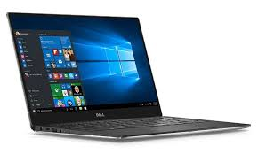 black friday deals 2017 from dell buying guide