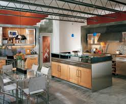 Houston Kitchen Cabinets by October 2014 U2013 Cabinets U0026 Designs U2013 Custom Cabinetry Design