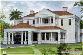 home design ideas colonial style homes colonial style house in colonial style homes colonial style design