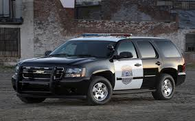 chevrolet jeep police wallpapers cars wallpapers hd