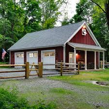 100 small farmhouse house plans cottage designs 15 best