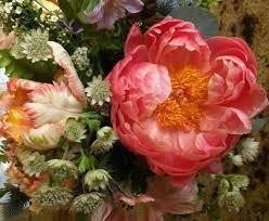www flowers jardiniere flowers