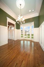 dining room trim ideas dining room excellent dining room moulding dining decorating