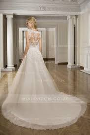 cheap wedding dresses london bridal collection 2018 classic and stylish designer wedding gowns