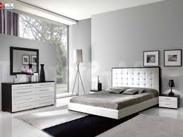 table l bedroom black and white bedroom ideas black wooden headboard square white