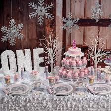 Winter Party Decorations - best 25 winter party themes ideas on pinterest cocoa bar