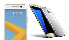 android mobile android mobile phones handsets mobiles co uk