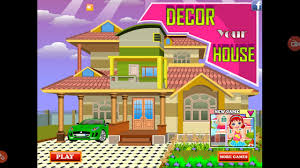 Home Design Games by Design Home Games Home Design Games Home Amazing Home Design Game