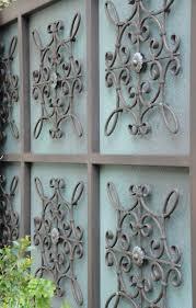 gorgeous wood fence gate designs garden gate designs wood double scribble 18 best entrance ways images on pinterest architecture walls
