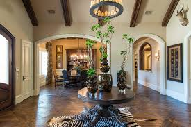 Allen Home Interiors Melody Jurick Designs Interior Design Plano Tx