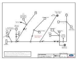 ih 1466 wiring diagram mf 245 wiring diagram jd 7520 wiring