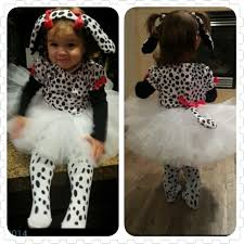 Dalmatian Costume Find More Gymboree Little Dalmatian Costume 18 24 Months For