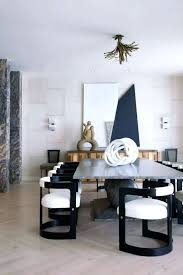 modern upholstered dining room chairs dining chairs modern upholstery fabric for dining chairs
