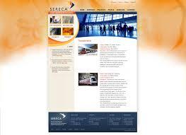 416 756 7778 kryzma design studios graphic and website design