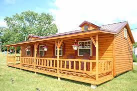small prefab cabins mn homes texas colorado gammaphibetaocu com