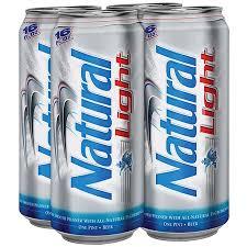 Corona Light Cans Beer Liquor Walgreens