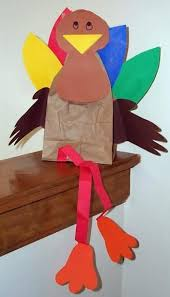 various thanksgiving lesson ideas are found at this web page but