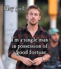 Meme Ryan Gosling - look ryan gosling meets jane austen ryan gosling pride and jane