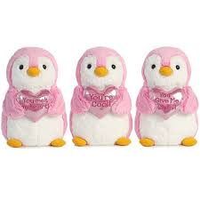valentines day stuffed animals s day gifts stuffed animals today s woman