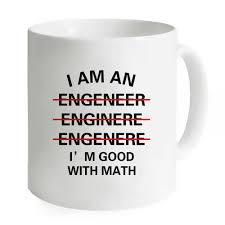 compare prices on cartoon coffee mugs online shopping buy low